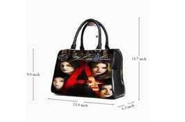 Handbag pretty little liars thumb200