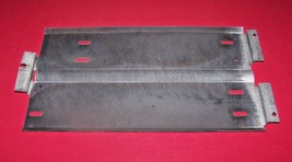Ge Gas Wall Oven Baffle - Oem Part WB49X663 - Euc! - $24.99
