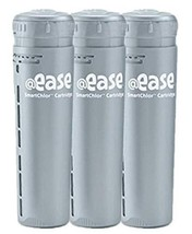Caldera @Ease In-Line SmartChlor Cartridge 3-pack