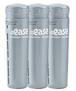 Caldera @Ease In-Line SmartChlor Cartridge 3-pack - $61.20