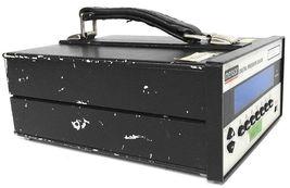 MENSOR 2102 DIGITAL PRESSURE GAUGE 0 TO 300 PSIG image 5