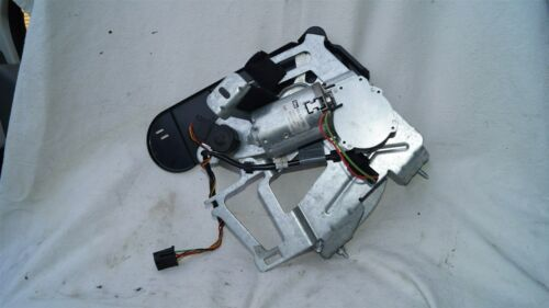 03-08 W219 Mercedes Cls500 Cls550 Power Trunk Opener Motor Actuator E55 E63 E500