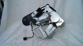03-08 W219 Mercedes Cls500 Cls550 Power Trunk Opener Motor Actuator E55 E63 E500