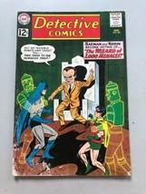Detective Comics (1937 1st Series) #306 - $19.80