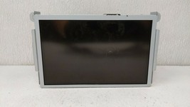 2013-2016 Ford Escape Information Display Screen 115986 - $174.42