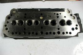 GMC H1670 Cylinder Head image 7