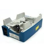 enFlow Fluid and Blood Warmer AC Power Supply Model 120  - $35.00