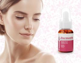 Jessner Peel Acid 20% Face Body Wrinkle Acne Pores 30ml/50ml - $19.49+