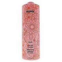 Amika Vault Color Lock Shampoo 33.8 oz - $55.43