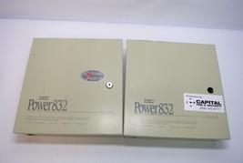 "11.5x11x3.5"" Steel Fire Security & Alarm Electronic Indoor Panel Enclosu... - $31.49"