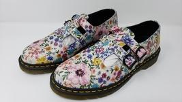 Dr. Martens Women's 8065 Wanderlust Oxford Size 11  - $89.99