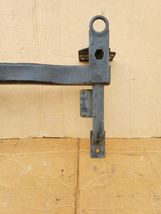 02-05 Range Rover L322 Westfalia Tow Towing Trailer Hitch Kit Module & Harness image 8