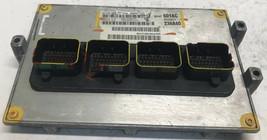 2008 Dodge Durango 5.7L ECM PCM Engine Control Module | P05187601AC - $135.00