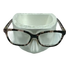 Women's Kate Spade Eyeglass Frame Emilyn Pink Havana 52-16-140 - $64.99
