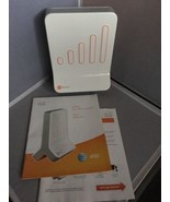 AT&T Cisco 3G Microcell DPH151-AT Wireless Cell Phone Signal Booster FOR... - $29.95