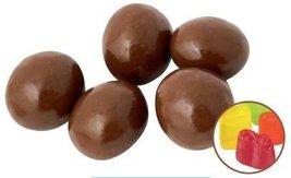 Milk Chocolate Hazelnut Praline -13Lbs - $166.81
