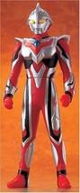 UHSN2 Ultraman Nexus Junessu - $27.10