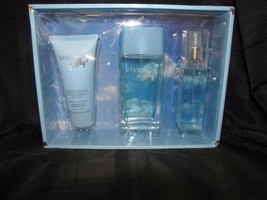 VIVID SKY OUR IMPRESSION OF DOLCE AND GABBANA LIGHT BLUE BODY LOTION PER... - $42.56