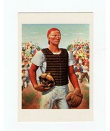 "FDC POSTCARD-""TAKE ME OUT TO THE BALLGAME"" DIGITAL COLOR PICTURE POSTMAR... - $1.47"