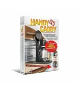 Handy Caddy Under Kitchen Cabinet  As Seen on TV - $29.69