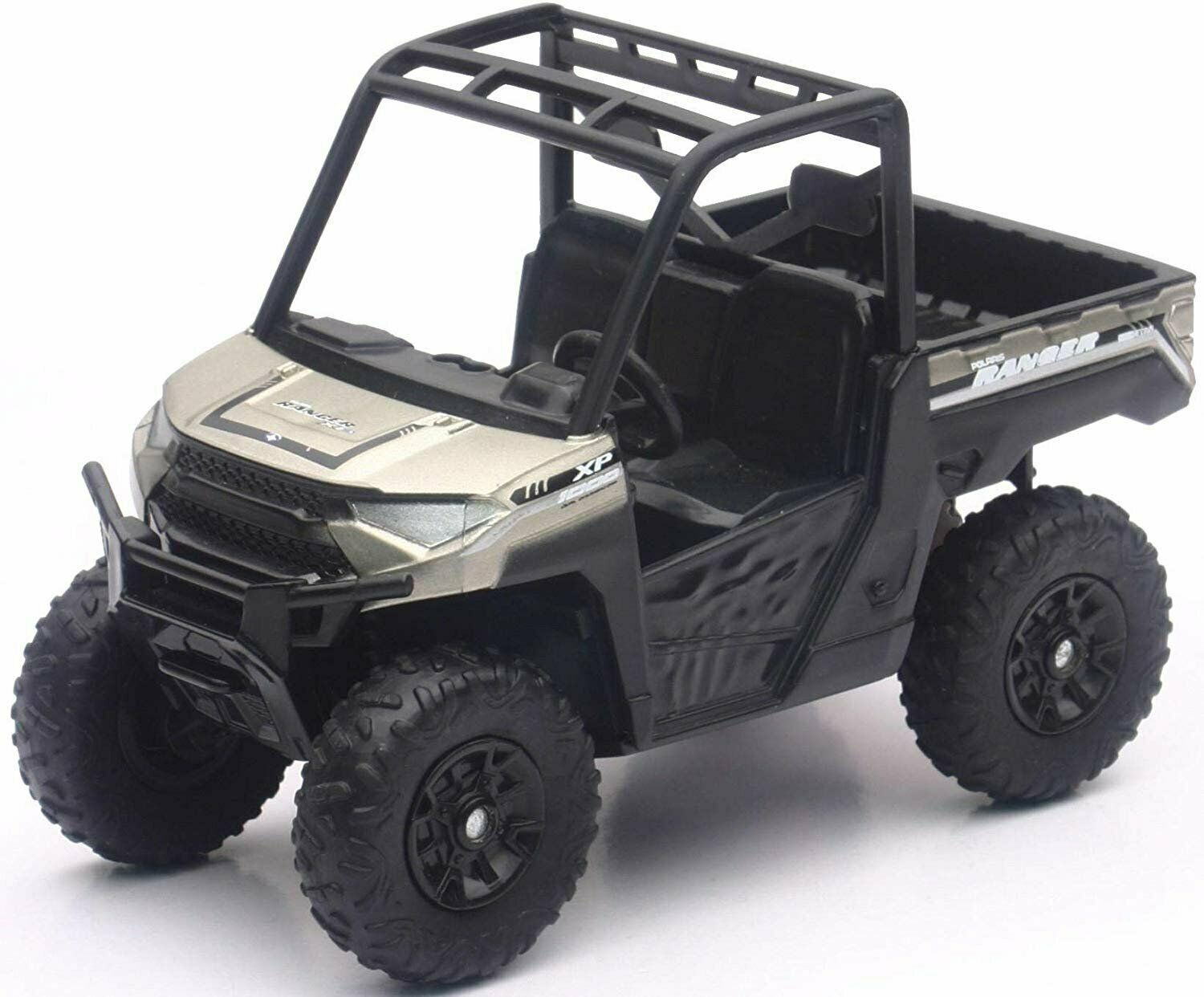 Primary image for NEW RAY TOYS Polaris Scale Model Ranger XP-1000