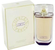 Guerlain L'instant De Guerlain 2.7 Oz Eau De Parfum Spray - $66.97