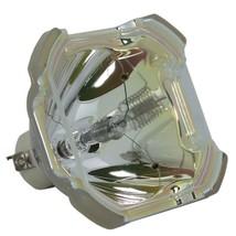 Sanyo POA-LMP109 Osram Projector Bare Lamp - $126.71