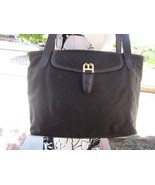 Bally signature pocket 18.50 total 2 thumbtall