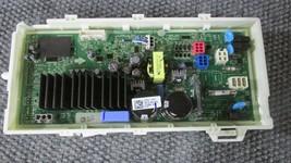 AGL74954050 Lg Kenmore Washer Control Board - $100.00