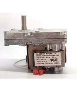 Harman pellet stove auger motor for -Advance-Accentra-XXV-3-20-08752 - $79.00