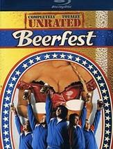 Beerfest [Blu-ray]