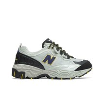 New Balance Shoes: 17 customer reviews and 1492 listings