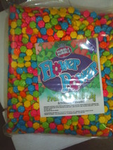Flower Powaer candy  New real 5 lbs bag  BUY NOW - $16.51