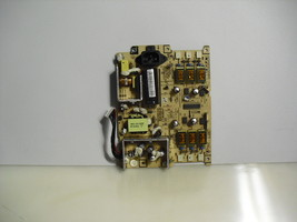 bn44-00115b   power  board  for  samsung  Le20s51bux - $13.99
