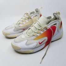 Nike Zoom 2K A00354-102 Athletic Sneaker Shoes Women's Size US 11 - $38.69