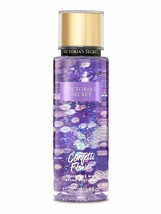 Victoria's Secret Confetti Flower 8.4 Fluid Ounces Fragrance Mist - $17.59