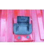 Volvo C70 Center Console Ash Tray Part #9158406 Used - $10.60