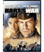 Hart's War - $9.71