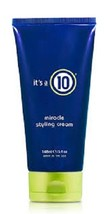 It's A 10  Miracle Styling Cream 5oz - $28.52