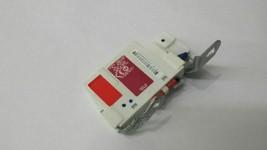 Indoor Oscillator Module Fits 2005 Toyota Prius P/n: 89992-47040 R269537 - $15.50