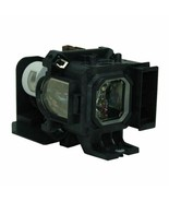 Canon LV-LP26 Compatible Projector Lamp With Housing - $59.99
