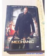 Dvd mechanic statham.01 thumbtall