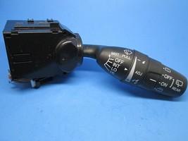 Honda CR-V 08-11 CR-Z 11-15 Crosstour 10-12 Insight 10-14 Wiper Switch OEM - $27.43