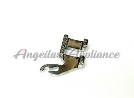 Low Shank Ankle for Singer Old Style Narrow Snap-On Presser Feet Foot Ad... - $4.95