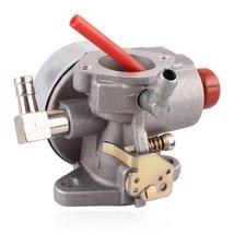 Craftsman Model 917.377563 Lawn Mower Carburetor - $32.89