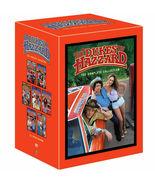 Dukes of Hazzard Complete Series DVD Box Set Seasons 1-7 - $99.94