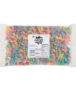 Sour Patch Kids Soft and Chewy Candy, Assorted, 5 Pound Bulk Bag - $14.12