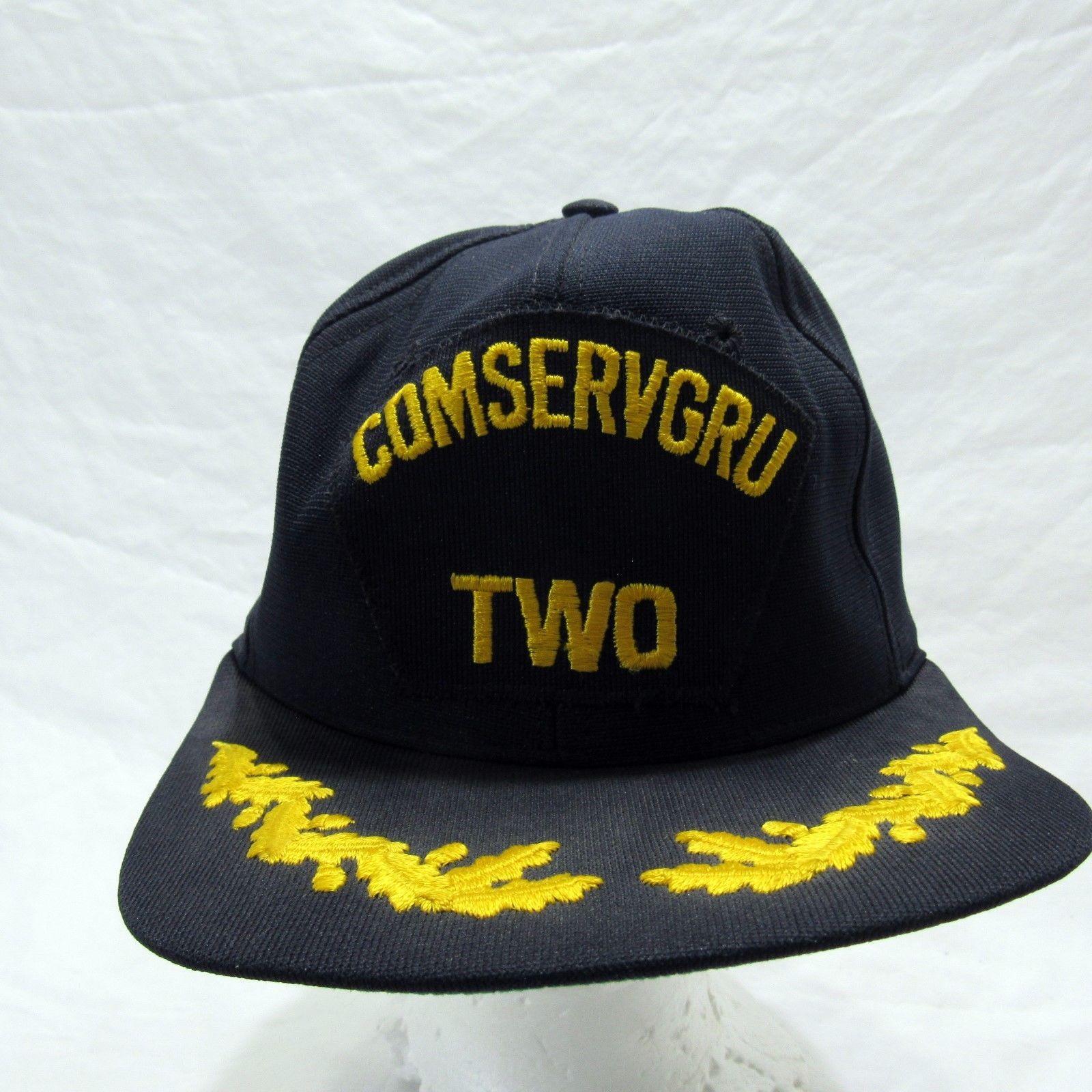 607680aa8b230 Comservgru Two Snap Back Cap Hat New Era and 50 similar items