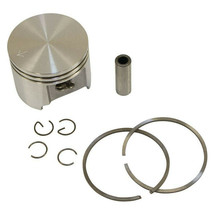 Piston Kit Fits Stihl TS400 Cutquik Saw - $20.55