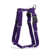 Harness For Dogs, Petsafe Surefit Walking Dog Harness Adjustable, Deep P... - $11.98